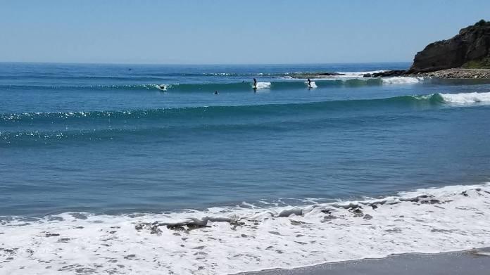 Surfing Best Socal Wedding Venues